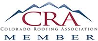 CRA Team Construction Roofing Denver