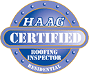 HAAG Team Construction Roofing Denver