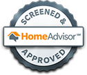 Home advisor Team Construction Roofing Denver