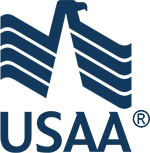 USAA Team Construction Roofing Denver